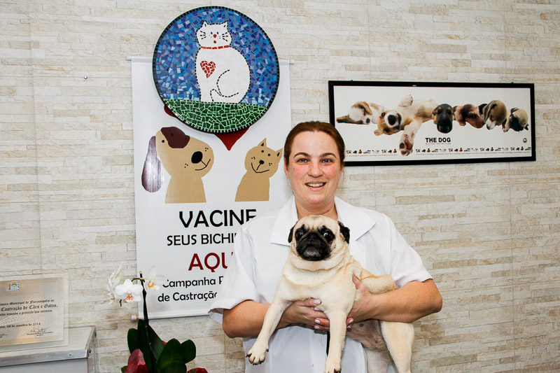 http://www.clinicacastracao.com.br/images/photoalbum/album_32/projeto_castracao-florianopoli_10.jpg